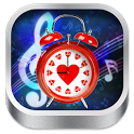 Top Alarm Ringtone icon