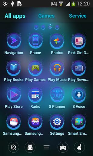 個人化必備免費app推薦|美麗的啟動主題線上免付費app下載|3C達人阿輝的APP