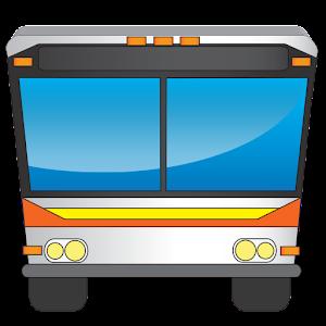 App Bus Now APK