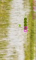 Screenshot of Snake 4G - Classic Snake Game