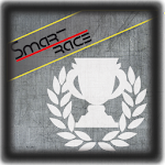 Smart Race