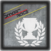 Download Smart Race APK on PC