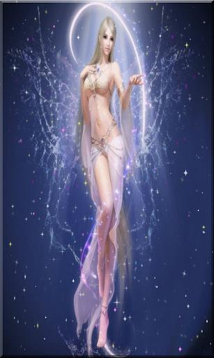 【免費媒體與影片App】Fairy-APP點子