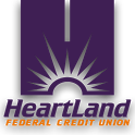 Heartland Federal Credit Union icon