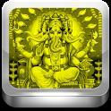Ganapati Atharvashirsha icon