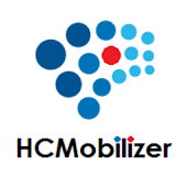HCMobilizer