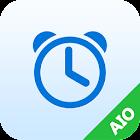 定时任务插件 icon