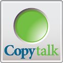 Copytalk+ icon