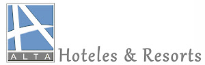 Alta Hotels & Resorts