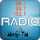 Radio 10 - Magic FM