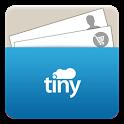 Tiny ERP Vendas icon