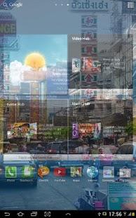 Transparent Phone Screen CSAN_7RgvPP1C_6Ixpag