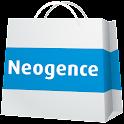 Neogence 霓淨思:行動商城