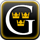 Gustavus on your Phone icon