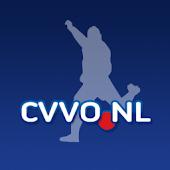 C.V.V.O. Lemmer