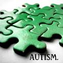 Autism! logo