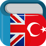 Turkish Dictionary|Translator 5.4.0 Apk
