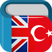 Turkish English Dictionary & Translator