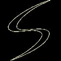 Samsung Galaxy S / S2 / S3 CSC logo