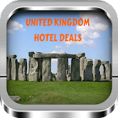 United Kingdom Hotel Deals