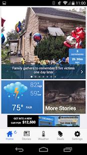 KHQA - screenshot thumbnail