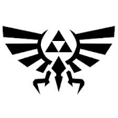 Zelda Wallpaper Collection