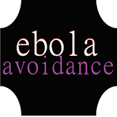 Ebola Infection Avoidance