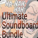 Ultimate Soundboard Bundle icon