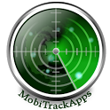 Call, GPS, SMS Tracker icon