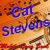 Cat Stevens SongBook