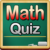 Math OX Quiz 2014
