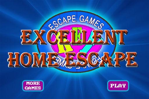 ExcellentHomeEscape