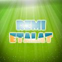 Remi Etalat icon