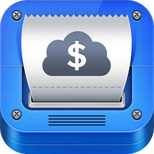 ExpenseCloud | Expense Reports