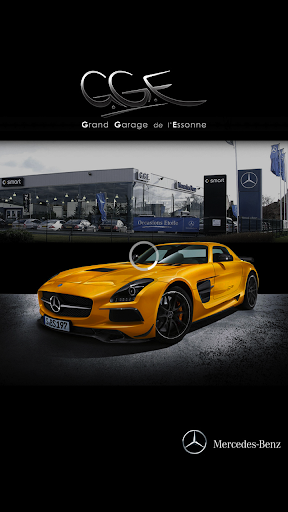 GGE – Mercedes-Benz smart