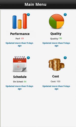 【免費商業App】Webalo for Citrix Worx-APP點子