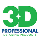 3D Products icon