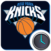 New York Knicks NBA Wallpaper
