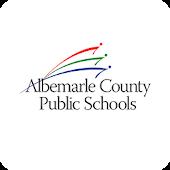 Albemarle County PS