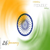 Republic Day Ringtones