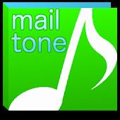 Mailtone championship