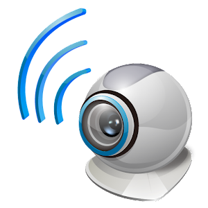 Air Cam Live Video latest Icon
