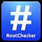 RootChecker