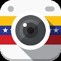 FotoAhora - Tu Foto veraz icon