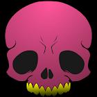 Danse macabre icon