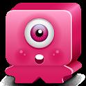 TV Mon logo
