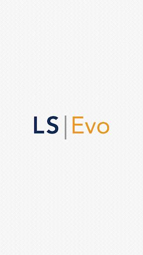 LS Evo