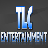 TLC  DJs