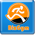 Biz Gym icon