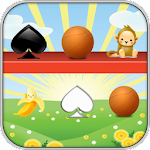 Kids Game TUOTUO
